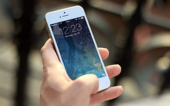 5 Methods to Transfer Contacts from iPhone to iPhone - Post Thumbnail